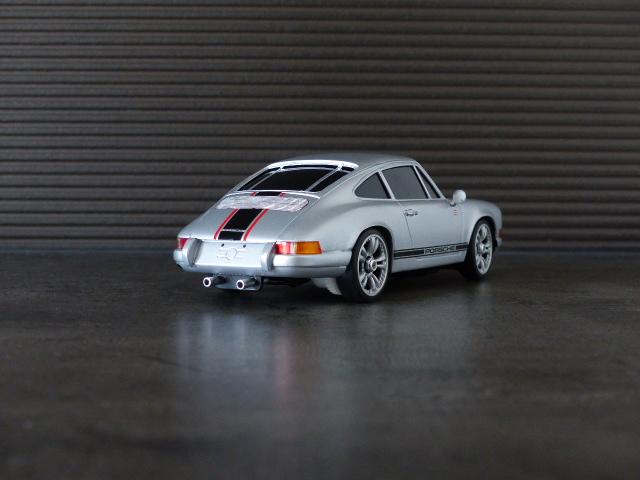 "porsche 911 ""classic"" P1070115"