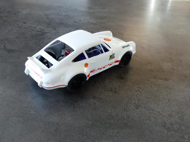 porsche 911 ST ( terminée ) P1070213