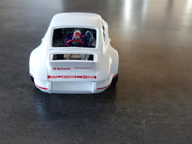 porsche 911 ST ( terminée ) P1070214