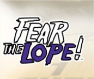 The One and Only LOPES Fear_l10