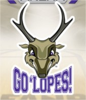 The One and Only LOPES Lopes10