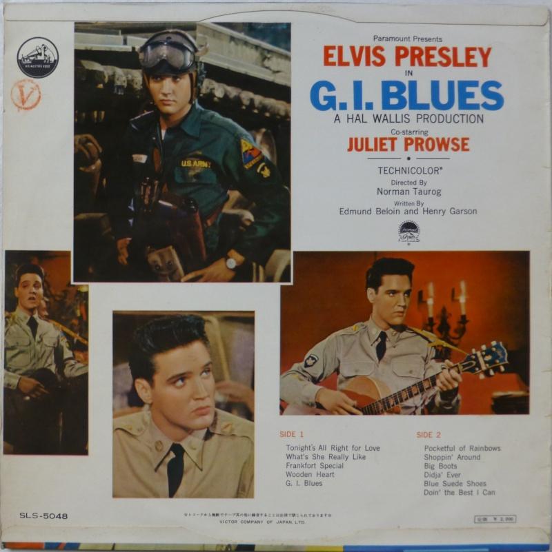 G. I. BLUES P1050811