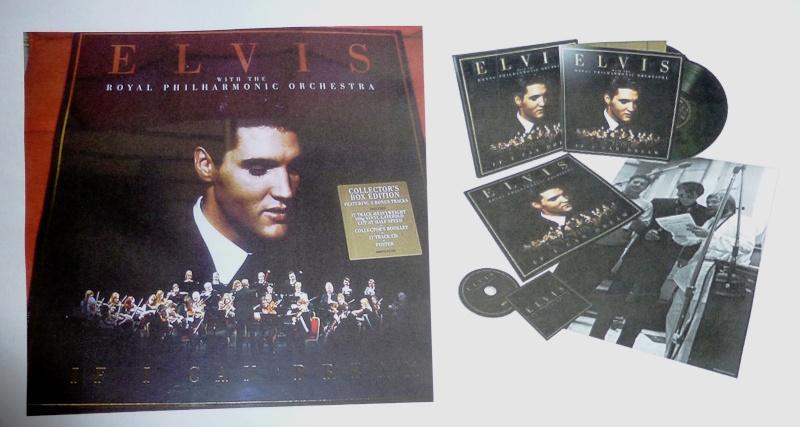 Elvis - Seite 3 P1060710