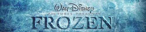 {Collection} Bienvenue dans le monde d'INoosta Frozen10