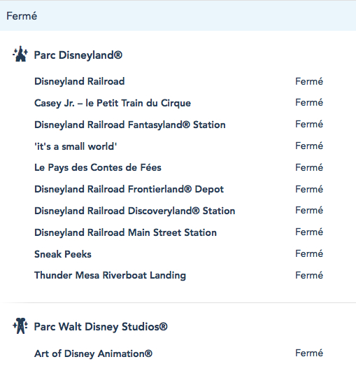 Disney & Pixar Short Film Festival (2016-2017) - Page 4 Sneakp10
