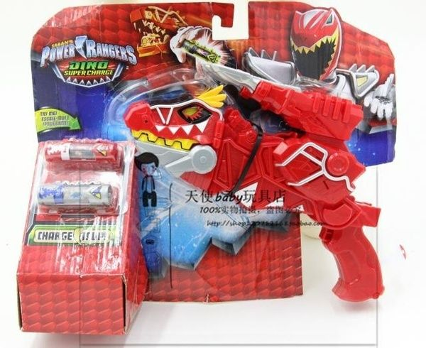 Jouets Power Rangers Dino Charge - Page 5 Cp2x9410
