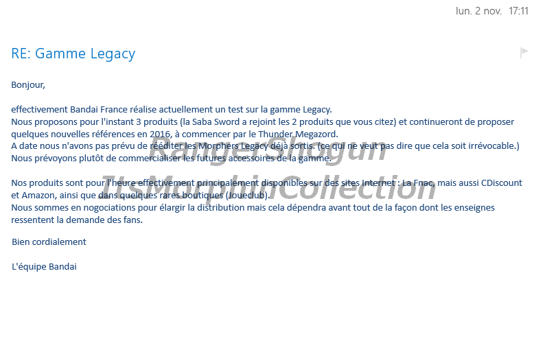 Gamme Legacy  - Page 5 Sans_t11