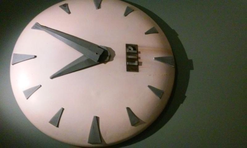 L'horlogerie et l'immobilier à Besançon - Page 3 20150810