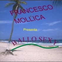 FRANCESCO MOLLICA 21_mod10
