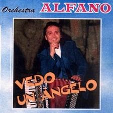 ORCHESTRA ALFANO 61v7py10