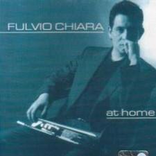 FULVIO CHIARA 86014_10