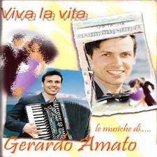 GERARDO AMATO 93_mod10