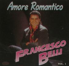 FRANCESCO BELLI Cattur10