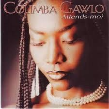 COUMBA GAWLO Downl100