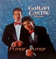 GAITAN CASTRO Downl103