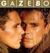 GAZEBO Downl104