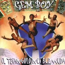 GEM BOY Downl107