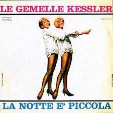 GEMELLE KESSLER Downl108
