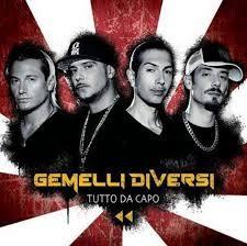 GEMELLI DIVERSI Downl109