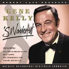 GENE KELLY Downl112