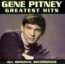 GENE PITNEY Downl114