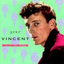 GENE VINCENT Downl115