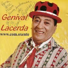 GENIVAL LACERDA Downl117