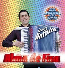 GENNARO RUFFOLO Downl118