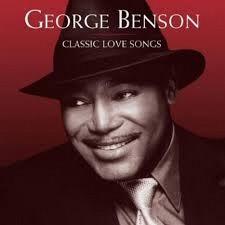 GEORGE BENSON Downl123