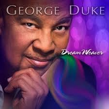 GEORGE DUKE Downl125
