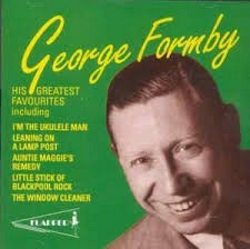 GEORGE FORMBY Downl126