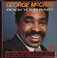 GEORGE MCCRAE Downl129