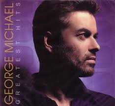 GEORGE MICHAEL Downl130