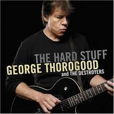GEORGE THOROGOOD Downl131