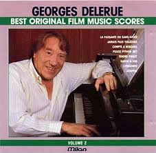 GEORGES DELERUE Downl136