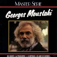 GEORGES MOUSTAKI Downl139
