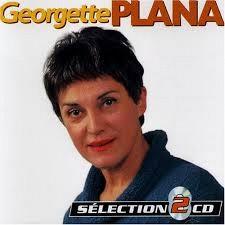 GEORGETTE PLANA Downl140