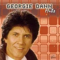 GEORGIE DANN Downl142