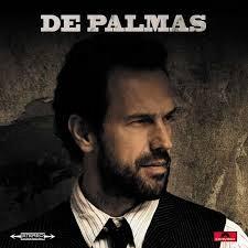 GERALD DE PALMAS Downl145