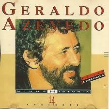 GERALDO AZEVEDO Downl146
