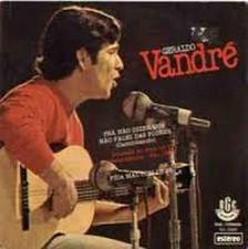 GERALDO VANDRE' Downl147