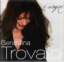 GERARDINA TROVATO Downl153