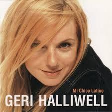 GERI HALLIWELL Downl154