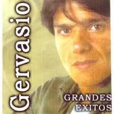 GERVASIO Downl161