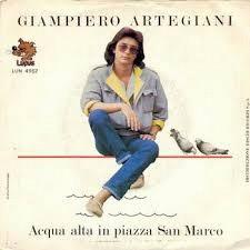 GIAMPIERO ARTEGIANI Downl166