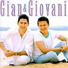 GIAN & GIOVANI Downl167