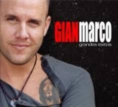 GIAN MARCO ZIGNAGO Downl168