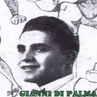 GIANNI DI PALMA Downl175