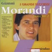 GIANNI MORANDI Downl184
