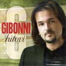 GIBONNI Downl189